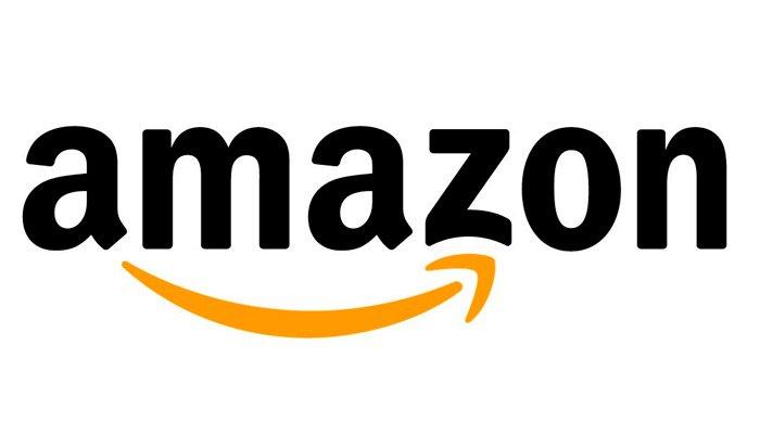 sweets on Amazon