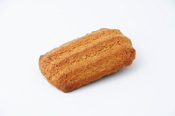 Biscuit maison