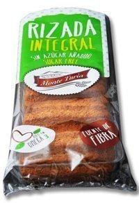 bolsa galletas integrales